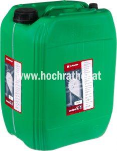 Sägeketten-Bio÷L 200Cst 20L (36020Kr) Kramp