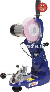 Kettenschleifgerät (78003Gp)  Kramp
