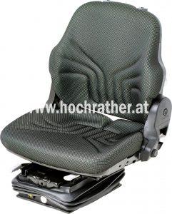 Sitz Compacto Comfort W New De (G1288538) Kramp