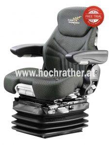 Sitz Maximo Dynamic New Design (G1288545) Kramp