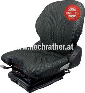 Sitz Compacto Comfort M New De (G1289045) Kramp