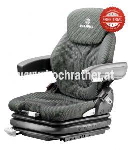 Sitz Primo Professional M Gram (G1291749) Kramp