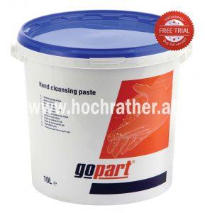 Handwaschpaste 10 L (Hc1010000Gp) Kramp
