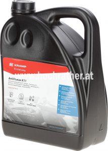 Frostschutz 5 L (Iat600005Kr)  Kramp