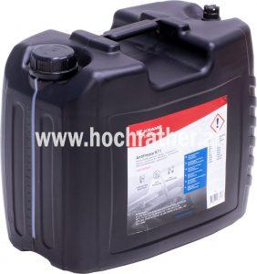 Kühlerfrostschutz K11 20 L (Iat600020Kr) Kramp