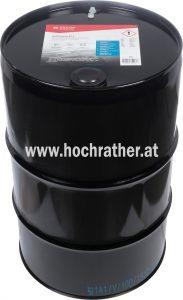 Kühlerfrostschutz K11 60 L (Iat600060Kr) Kramp