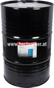 Kühlerfrostschutz K11 208 L (Iat600208Kr) Kramp