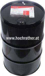 Kühlerfrostschutz K12+ 60 L (Oat600060Kr) Kramp