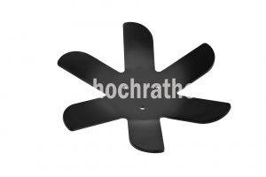 SPATENSCHEIBE D460 LINKS (00310892)  Horsch