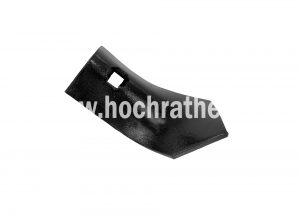 SCHAR SPURLOCKERER 90 MM (00310894) Horsch