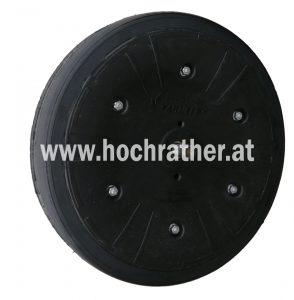 DRUCKROLLE M. LAGER 3X13 SR OT (00310954) Horsch