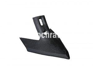 SCHAR 18CM (FLüGELSCHAR) (00310963) Horsch