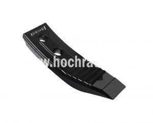 SCHARSPITZE MULCHMIX HM-XXL (00311069)  Horsch