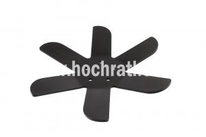 SPATENSCHEIBE D520 LINKS 5-LOC (00311079) Horsch