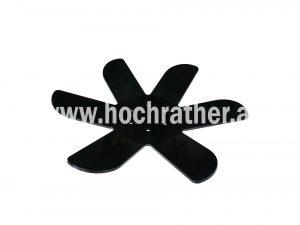 SPATENSCHEIBE 620X8 LINKS 6 LO (00311106) Horsch