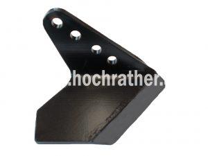 SCHAR FLüGEL SCHMAL LI. HM-PLA (00311180)  Horsch