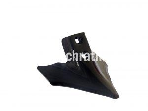 SCHAR 20 CM HFZ GõNSEFU¯SCHAR (00311511)  Horsch