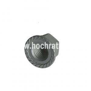 BUNDMUTTER M 12 10. GEOM 32 (00350084)  Horsch