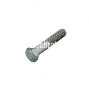 6-KT SCHRAUBE M12X60 12.9 (00360037)  Horsch