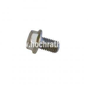 SKS 12 X 20 DIN 158 10.9 GE (00360414)  Horsch