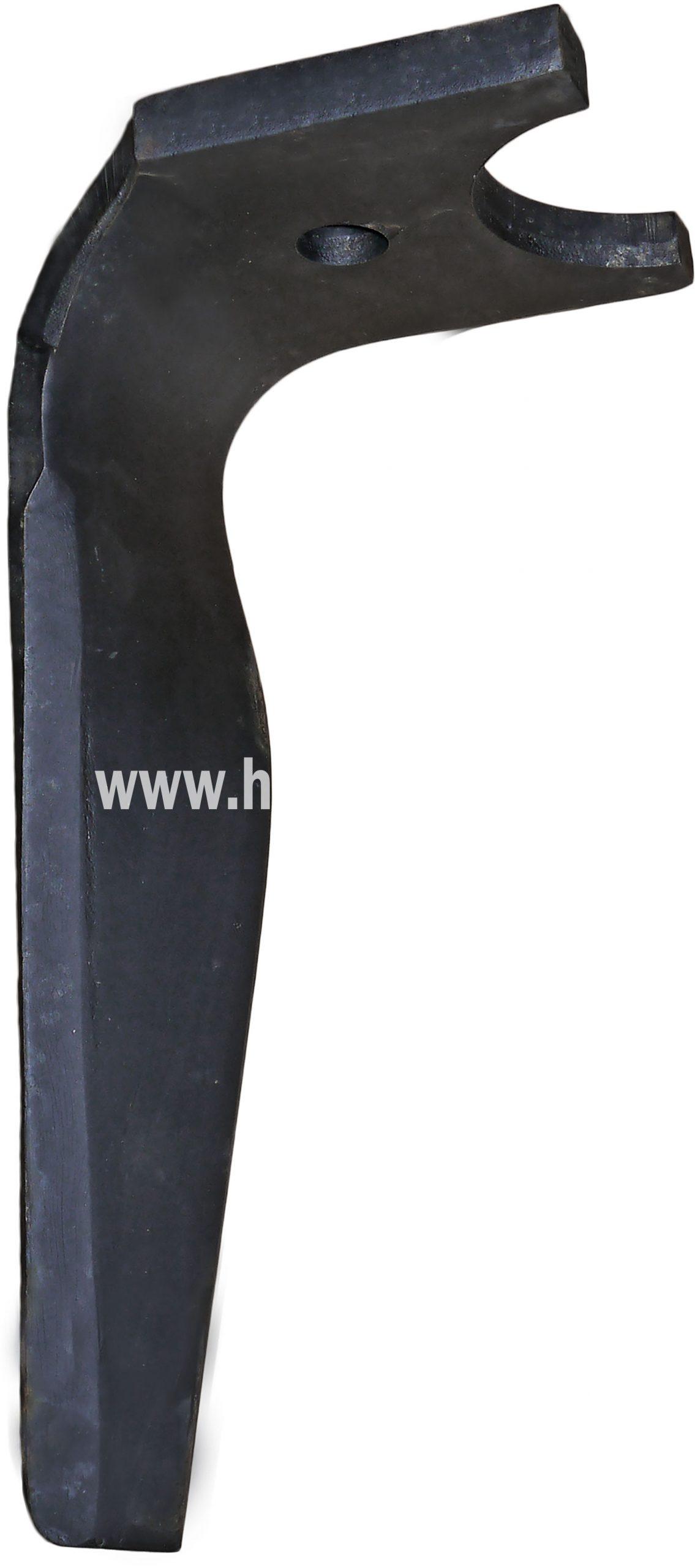 Ke Zinken Li. Standard (00384025) Horsch