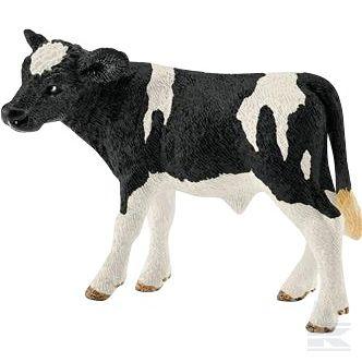 Holsteiner Kalb (13798Sch) Kramp