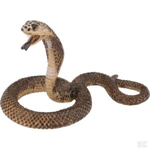 Kobra (14733Sch) Kramp