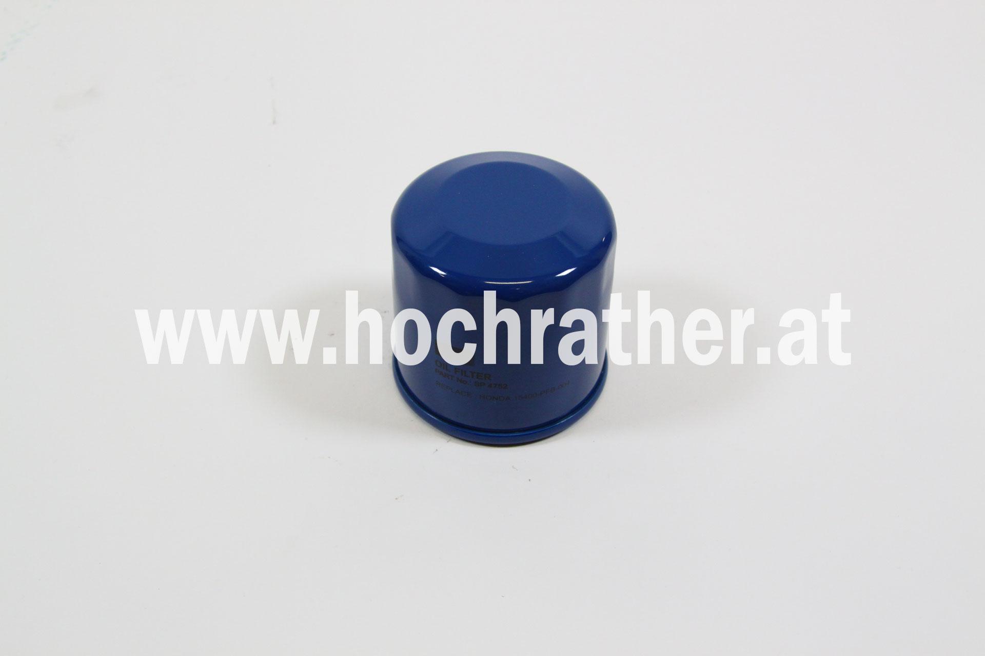 ÖLFILTER (15400PFB014)  Honda