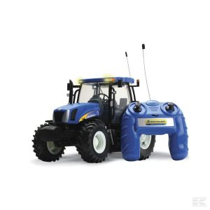 Traktor mit Fernbedienung Big (1994Tm42601) Kramp