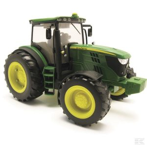 TRAKTOR BIG FARM JOHN DEERE 62 (1994TM42837) Kramp
