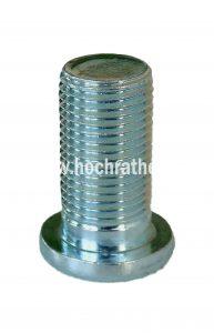 SECH D340-2.5 GEW÷LBT MIT LAGE (23010200) Horsch