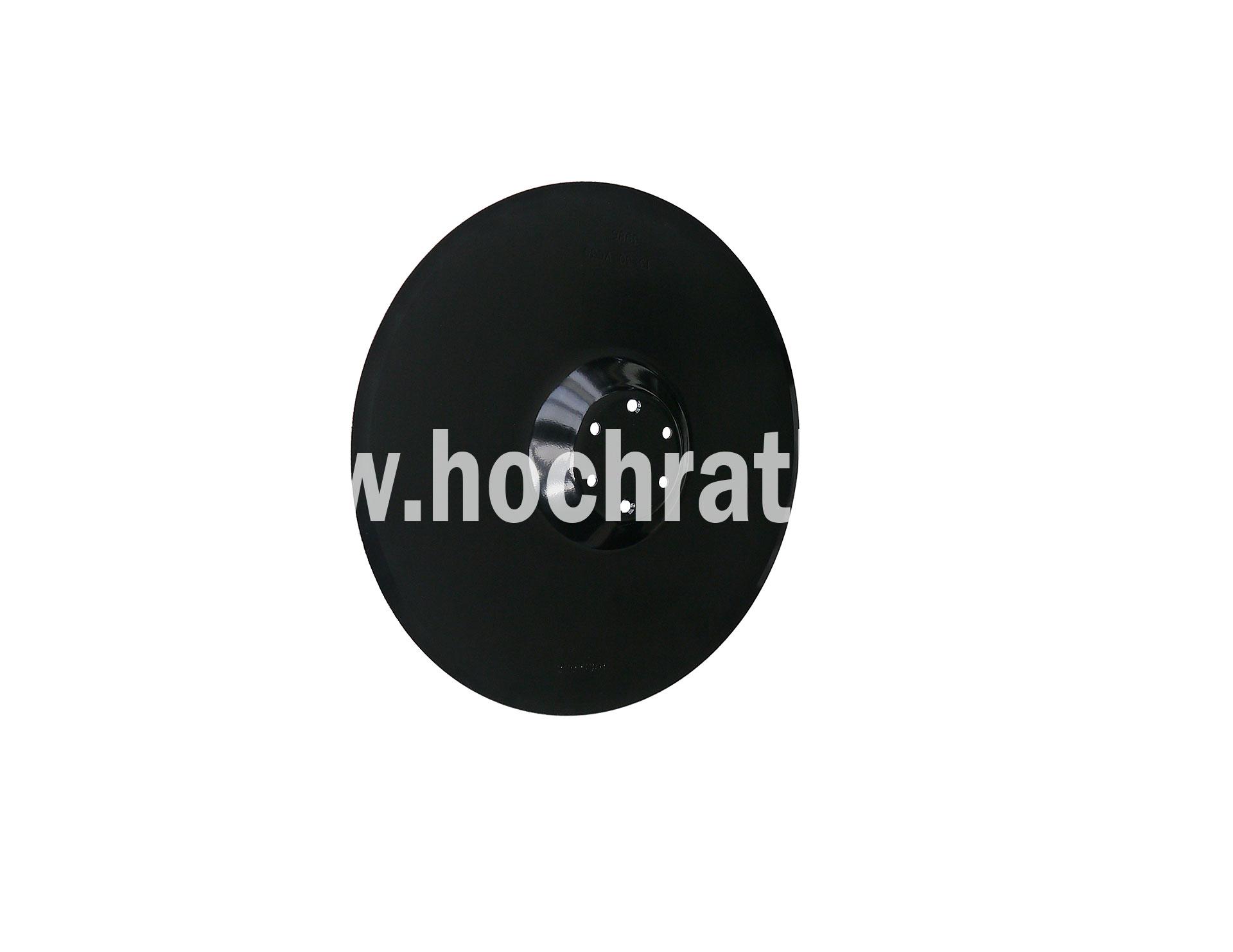 SECH 340X2.5 OHNE LAGER (23010201)  Horsch