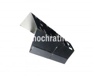 Abstreifer Schar Turbodisc Ii (23044200)  Horsch