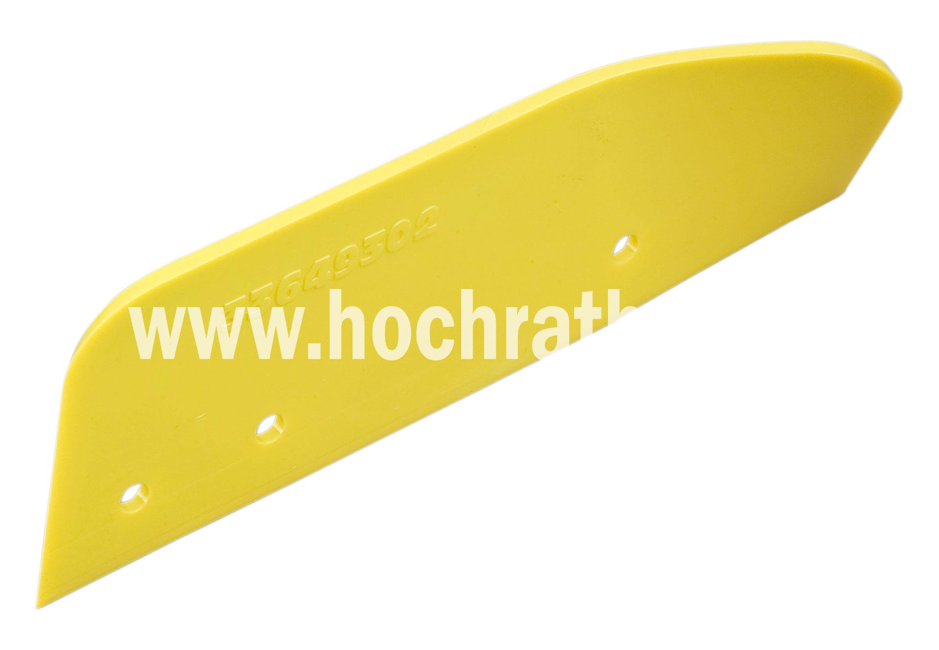 GLEITSCHUTZ LINKS DUETT (33649301)  Horsch