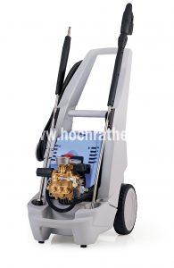 Kränzle Hochdruckreiniger Bully 980 Ts (403501Kr) [Krä]