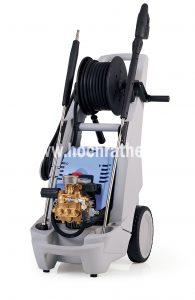 Kränzle Hochdruckreiniger Bully 980Tst (40350Kr) [Krä]