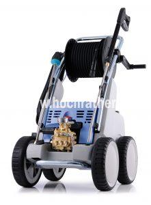 Kränzle Hochdruckreiniger Quadro 1000 Tst (404210Kr) [Krä]