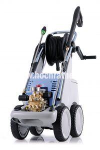 Kränzle Hochdruckreiniger Quadro 799Tst (40432Kr) [Krä]