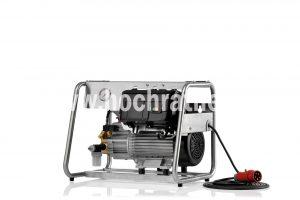 Kränzle Hochdruckreiniger Ws 1000Ts (4131310Kr) [Krä]
