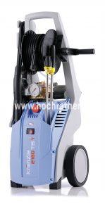 Kränzle Hochdruckreiniger K2160Tst (417811Kr) [Krä]