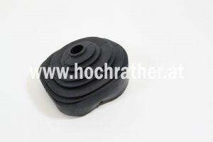 Manschette (48061650)  Case