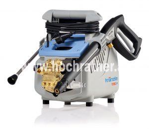 Kränzle Hochdruckreiniger K 1050P (49501Kr) [Krä]