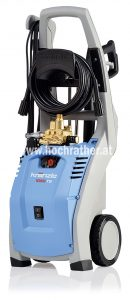 Kränzle Hochdruckreiniger Hd K1050Ts (495051Kr) [Krä]