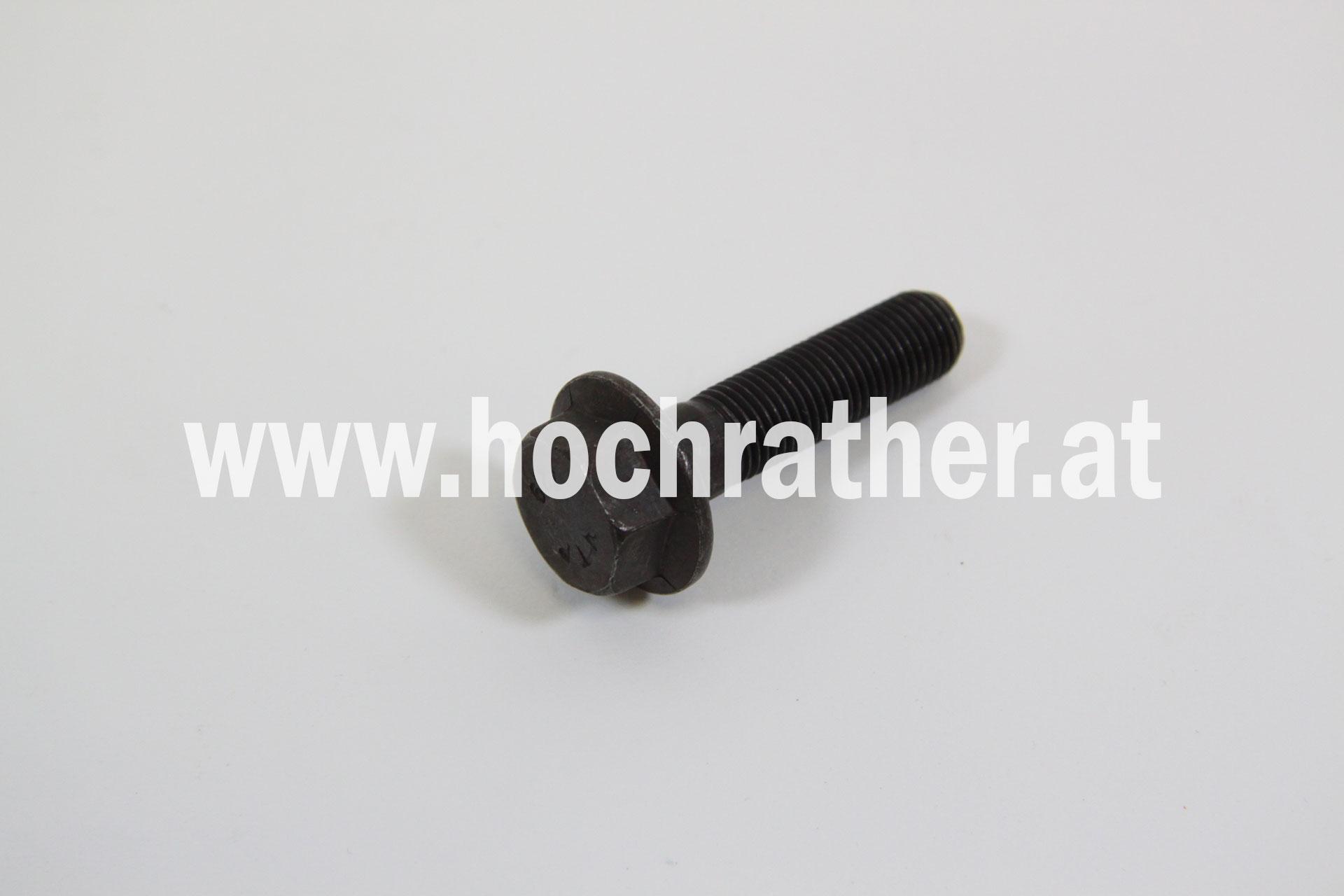 SCHRAUBE (80342VK1003)  Honda