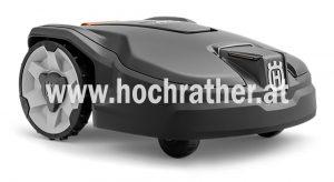 Husqvarna Automower 305 (967974012)  Husqvarna
