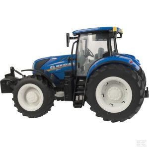 NEW HOLLAND T7.270 TRAKTOR (B43156A1) Kramp