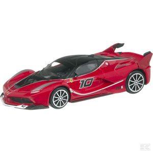 Ferrari Fxx-K (Bb1836024) Kramp