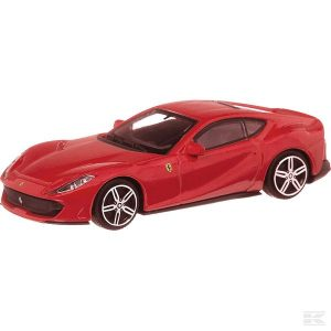 FERRARI 812 SUPERFAST (BB1836032) Kramp