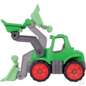 Power-Worker Mini-Traktor (Bg55804) Kramp