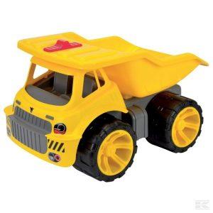 Maxi Truck (Bg55810) Kramp